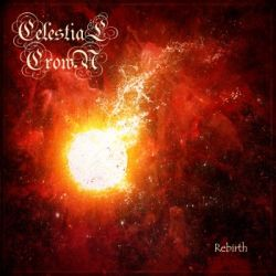 Reviews for Celestial Crown - Rebirth