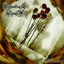 Reviews for Celestial Crown - The Embraced