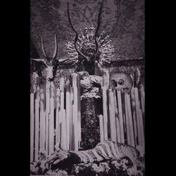 Review for Celestial Grave - Burial Ground Trance