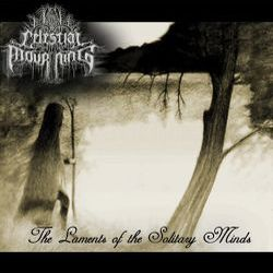 Review for Celestial Mourning - The Laments of the Solitary Minds