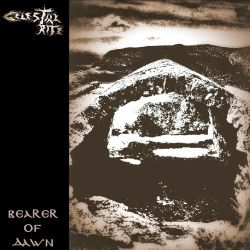 Review for Celestial Rite - Bearer of Dawn