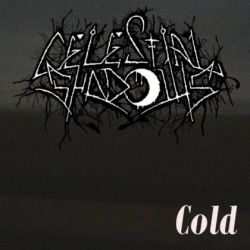 Review for Celestial Shadows - Cold
