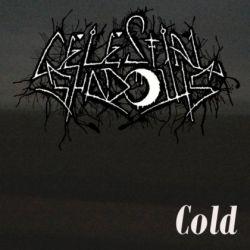 Celestial Shadows - Cold