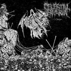 Review for Celestial Swarm - I, Catalcysm