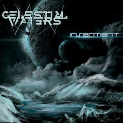 Review for Celestial Waters - Insentient