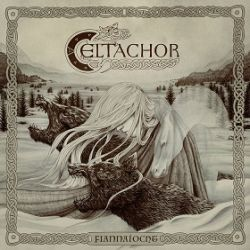 Review for Celtachor - Fiannaoícht