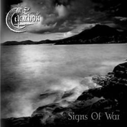 Review for Celtachor - Signs of War