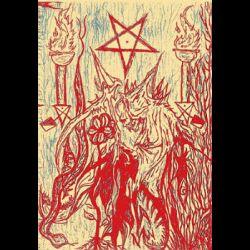 Review for Celtarpyros - Darkness Blood Harvest I