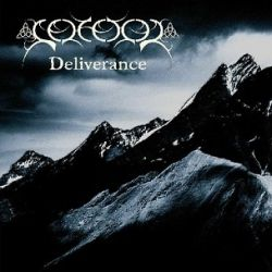 Review for Celtefog - Deliverance