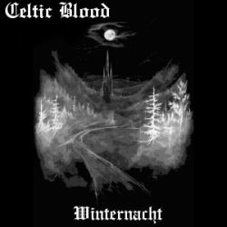 Review for Celtic Blood - Winternacht