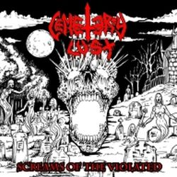 Review for Cemetery Lust - Screams of the Violated