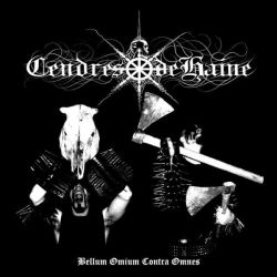 Review for Cendres de Haine - Bellum Omium Contra Omnes