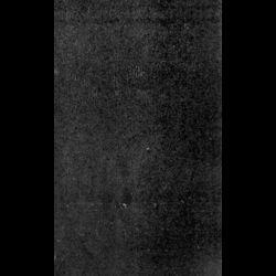 Cendres - Demoriel