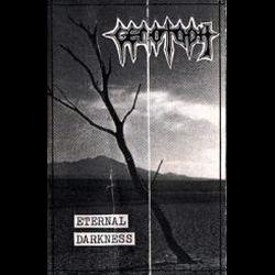 Reviews for Cenotaph (DEU) - Eternal Darkness
