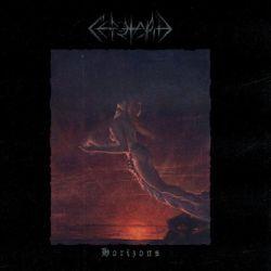 Cénotaphe - Horizons