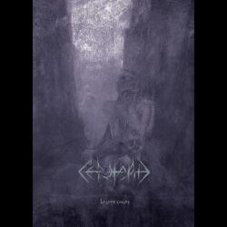 Cénotaphe - La Larve Exulte
