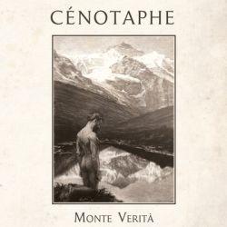 Reviews for Cénotaphe - Monte Verità