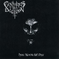 Review for Centuries of Deception - Heic Noenum Pax