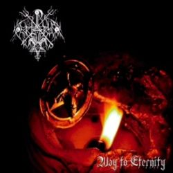 Review for Cerberum - Way to Eternity
