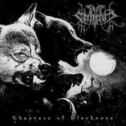 Review for Cerberus - Chapters of Blackness