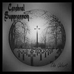 Review for Cerebral Suppression - Die Geburt