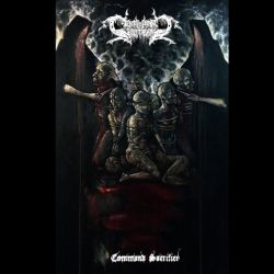 Review for Ceremonial Bloodbath - Command Sacrifice