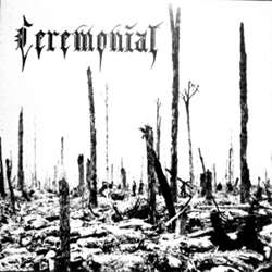 Review for Ceremonial (CAN) - Ceremonial