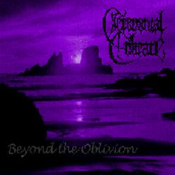 Review for Ceremonial Embrace - Beyond the Oblivion