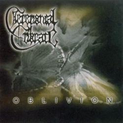 Review for Ceremonial Embrace - Oblivion