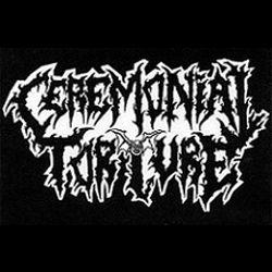Reviews for Ceremonial Torture - Demo 2014