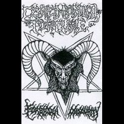 Reviews for Ceremonial Torture - Forbidden Obscurity