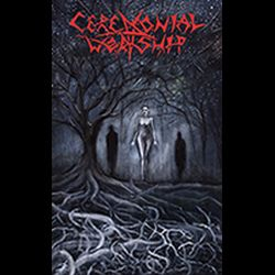 Review for Ceremonial Worship - Ceremonial Worship