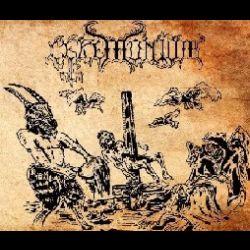 Reviews for Ceremonium - Necromanticam Ritualia Impura