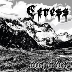 Review for Ceress - Tragedy at Dusk