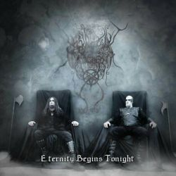 Review for Cerimonial Sacred - Eternity Begins Tonight