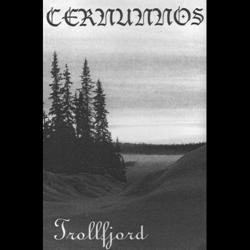 Review for Cernunnos (GRC) - Trollfjord
