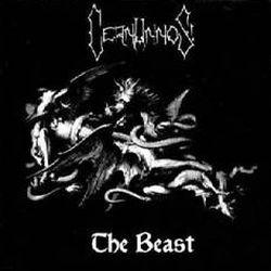 Review for Cernunnos (USA) - The Beast
