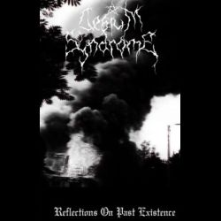 Reviews for Cesium Syndrome - Reflections on Past Existence