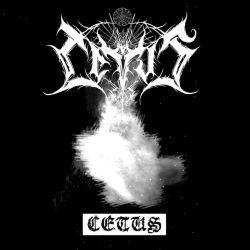 Cetus (TWN) - Cetus