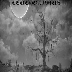 Reviews for Ceuthonymus - Demo 1