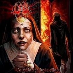 Review for Chadenn - Aux Portes de la Mort