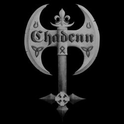 Review for Chadenn - Chadenn