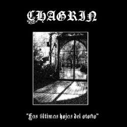 Chagrin (ESP) - Las Últimas Hojas del Otoño
