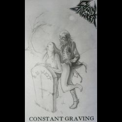 Reviews for Chainbreaker - Constant Graving