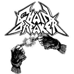 Chainbreaker - Enslave Your Masters