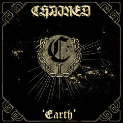 Review for Chained - Earth