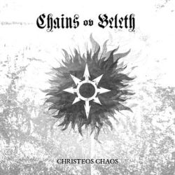 Review for Chains ov Beleth - Christeos Chaos
