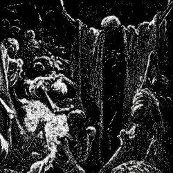 Reviews for Chalice Ablaze - Beneath Abyssal Graves