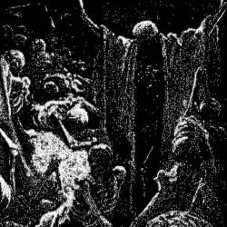 Chalice Ablaze - Beneath Abyssal Graves
