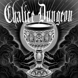 Review for Chalice Dungeon - Chalice Dungeon